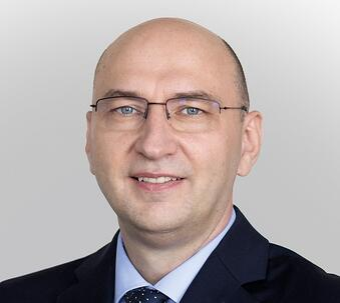 Dusan-Kosijer
