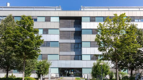 GER-Grosshadern-facility_MG_0042-16-9