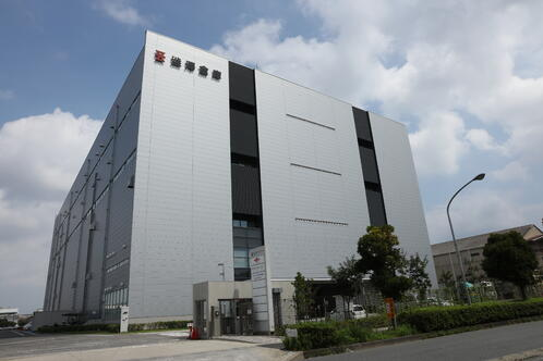 JP-Yokohama-exteriorPTG_0610