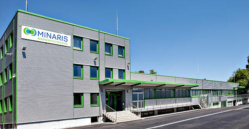 Ottobrunn facility-1-large-Minaris